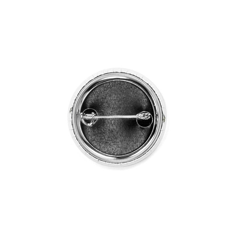 A Familiar Imp Accessories Button by The Artist Shop of Jason Martian