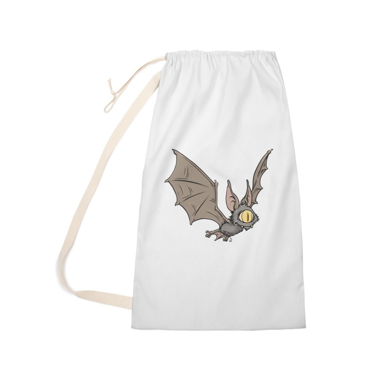 Onoculous Accessories Bag by The Artist Shop of Jason Martian