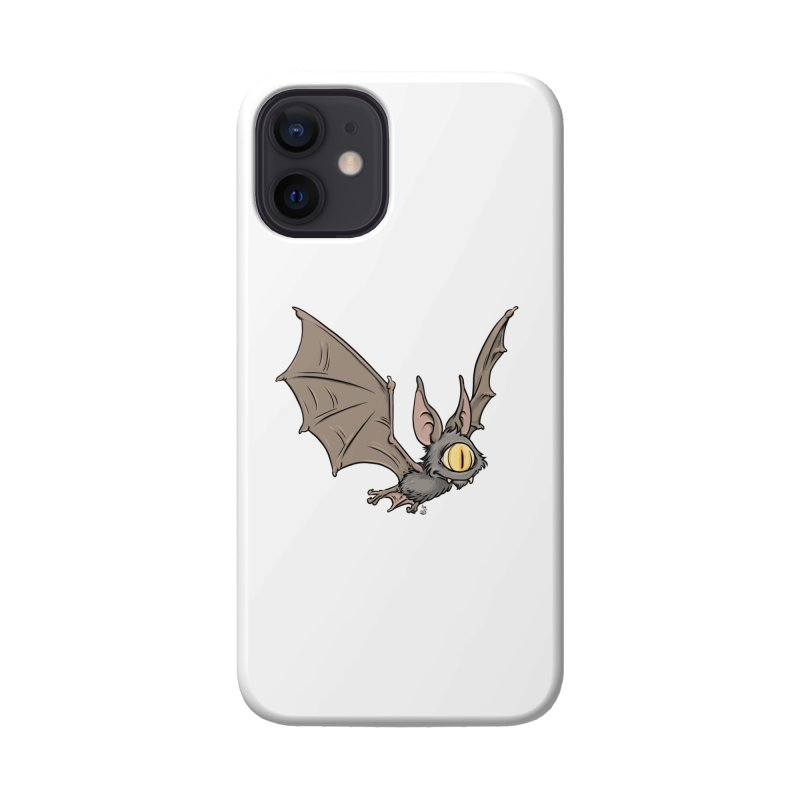 Onoculous Accessories Phone Case by The Artist Shop of Jason Martian