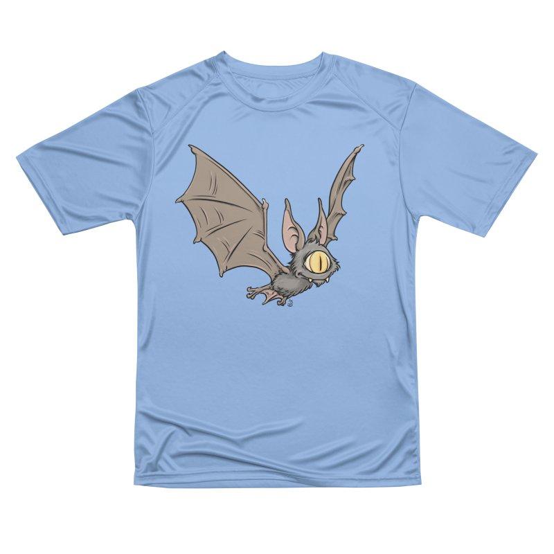 Onoculous Men's T-Shirt by jasonmartian's Artist Shop