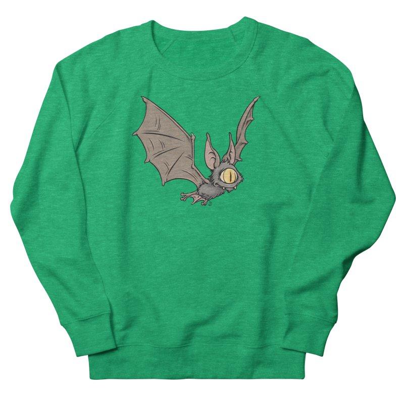 Onoculous Women's Sweatshirt by jasonmartian's Artist Shop
