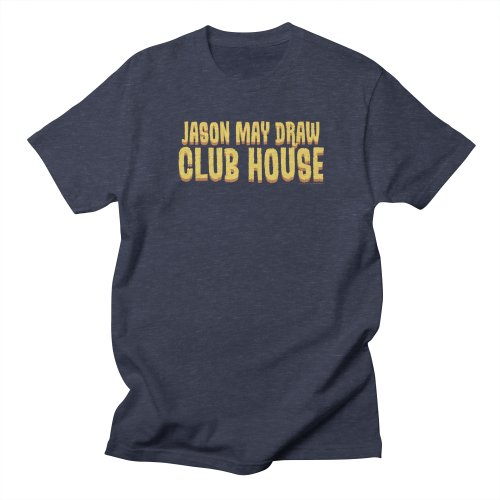 Jason-May-Draw-Club-House-Branded-Merch