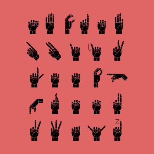 Design for ASL