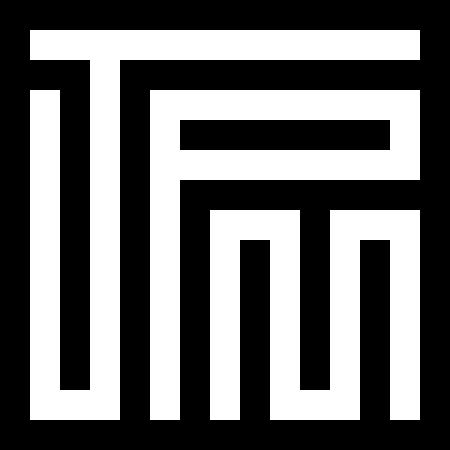 Logo for Jason McDade