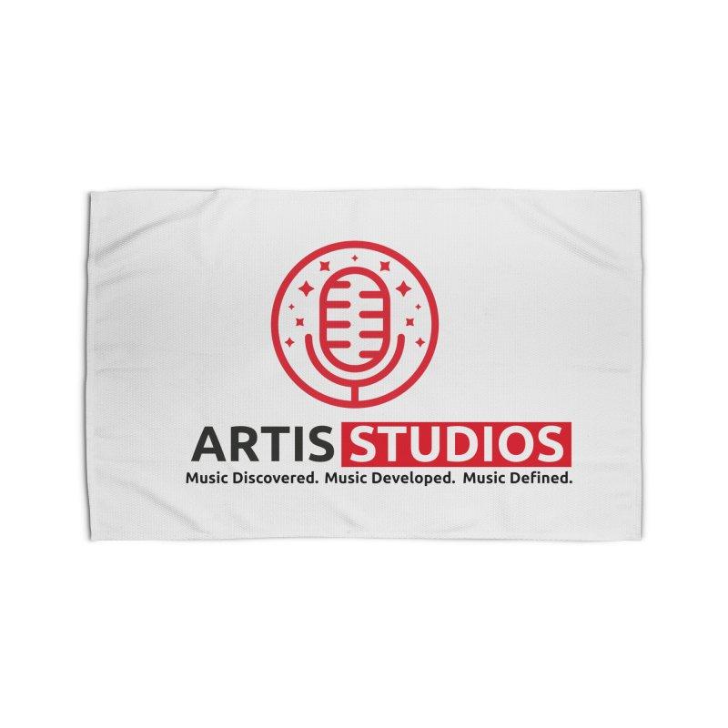 Artis Studios Home Rug by Artis Shop