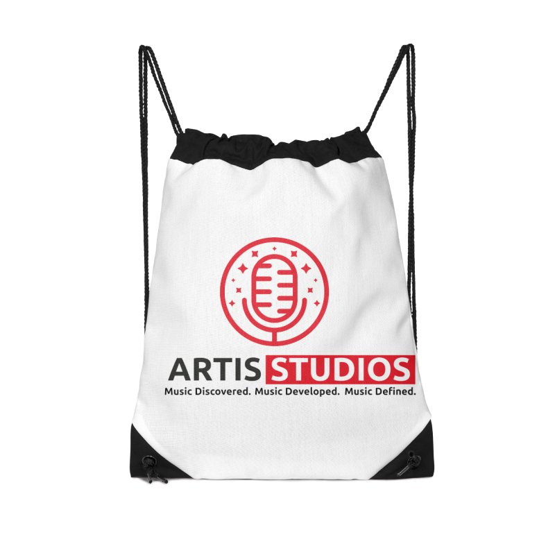 Artis Studios Accessories Bag by Artis Shop