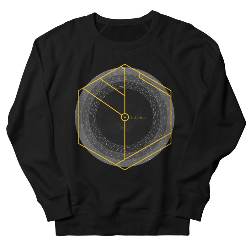 Void   by Jaxxer Apparel