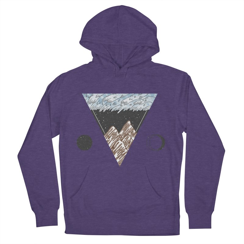 Cold Mountains   by Jaxxer Apparel