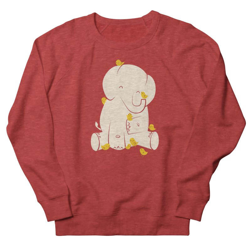 Big Mama Women's Sweatshirt by jayfleck's Artist Shop