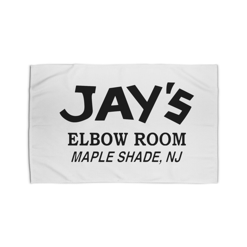 Jay's Elbow Home Rug by jayselbowroom's Artist Shop