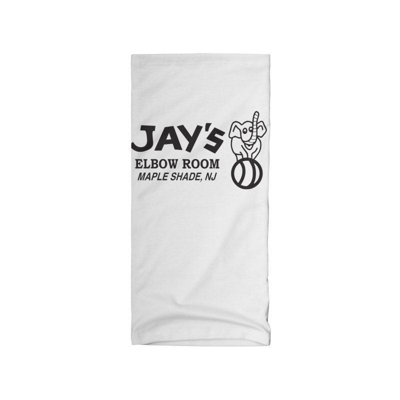 Is that an elephant? Accessories Neck Gaiter by jayselbowroom's Artist Shop