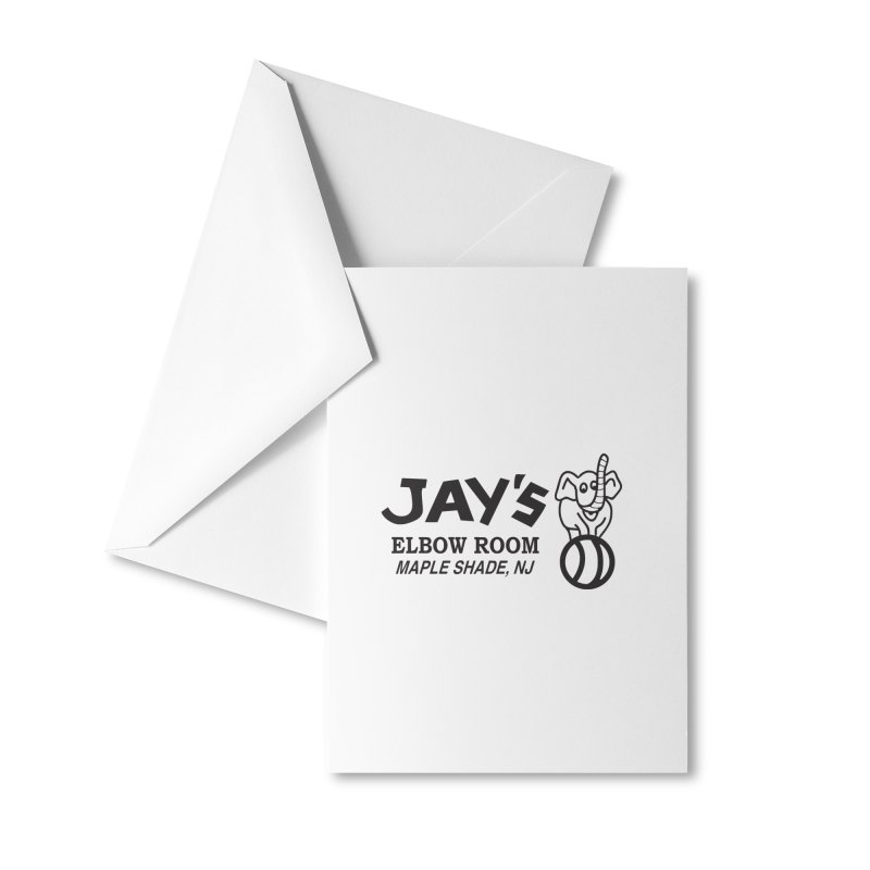 Accessories None by jayselbowroom's Artist Shop