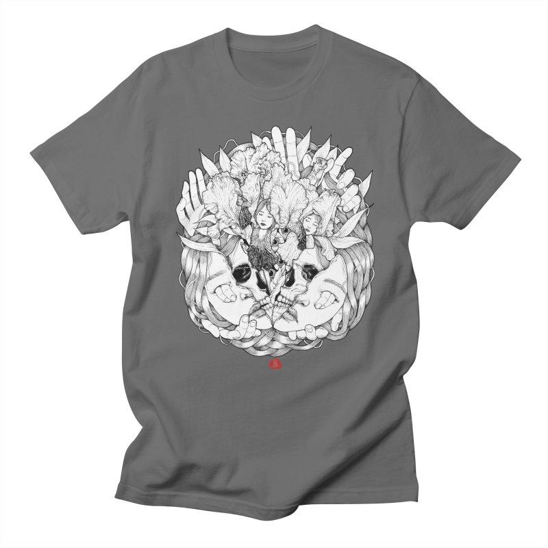 Ripe Men's T-Shirt by jazhmine's