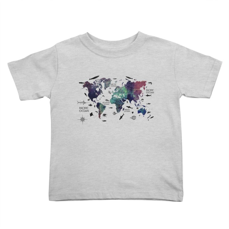 Kids None by jbjart Artist Shop