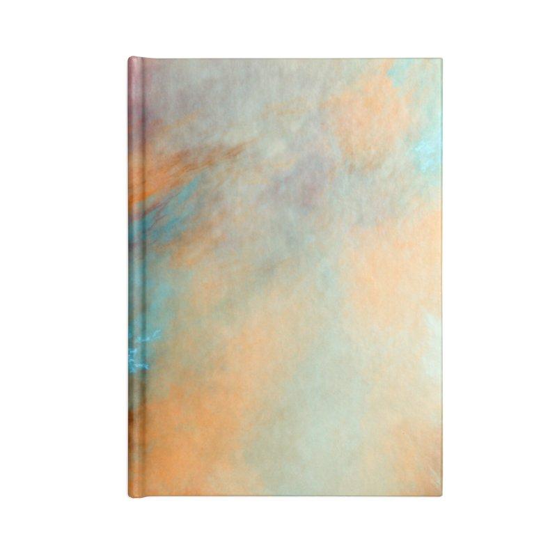 Journey art Accessories Blank Journal Notebook by jbjart Artist Shop