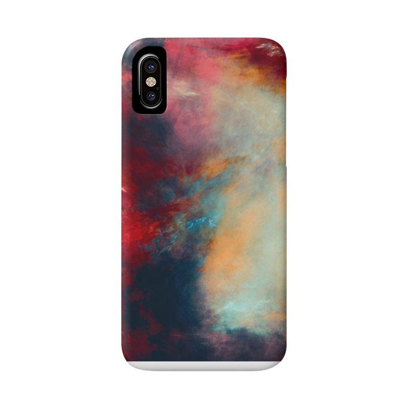 Journey art Accessories Phone Case by jbjart Artist Shop