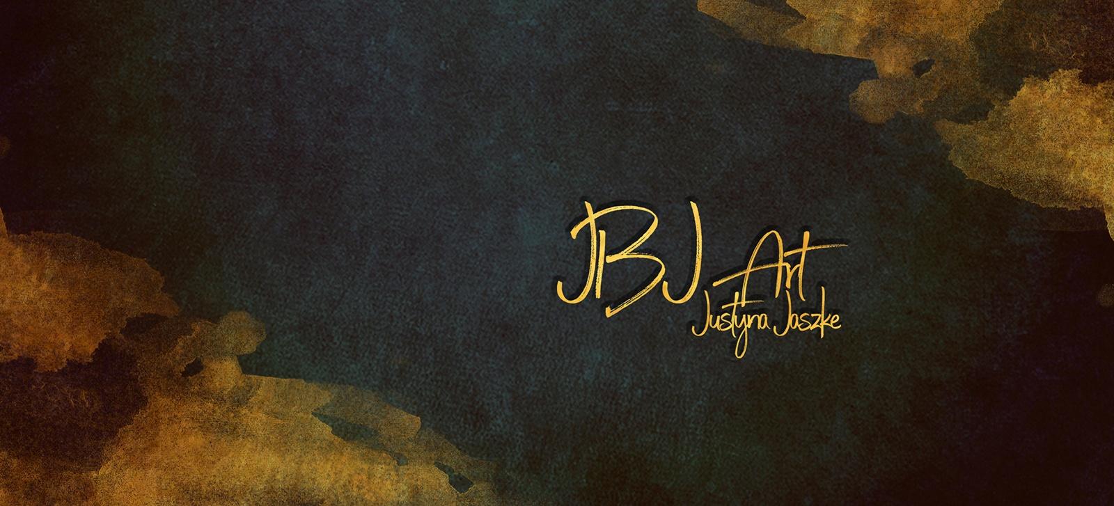 jbjart Cover