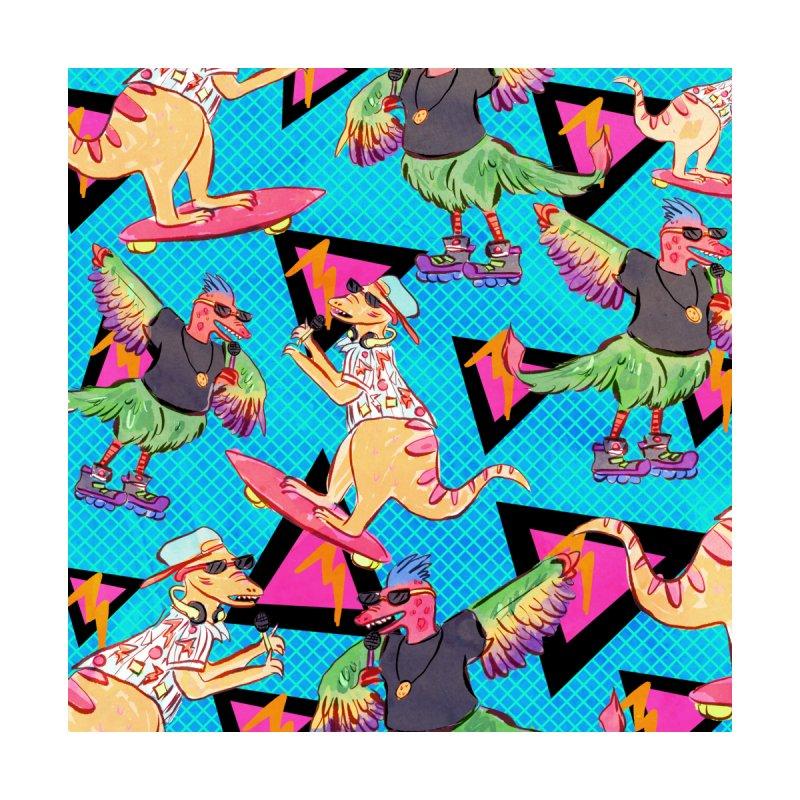 Dinobros   by Jen Chan's Shop