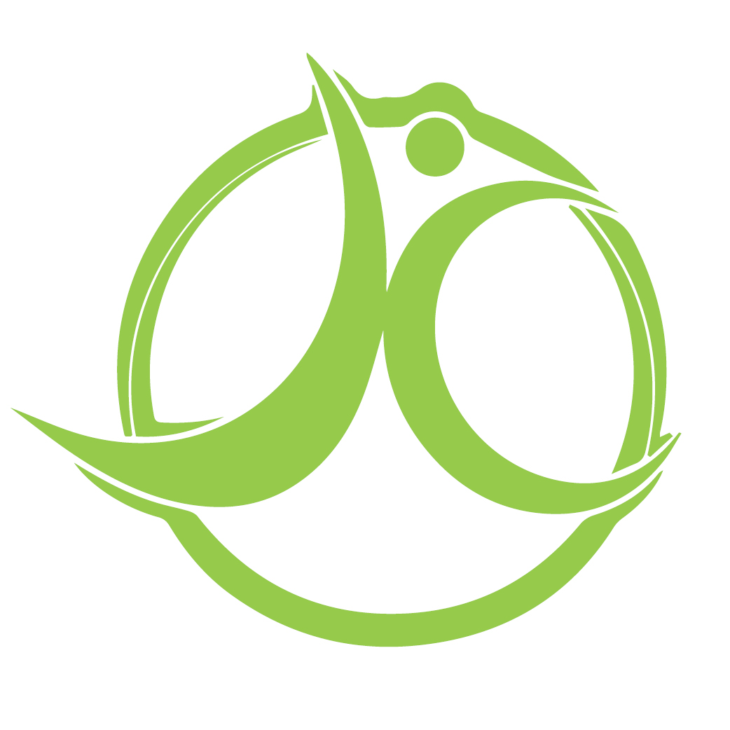 JC Heath and Fitness Logo