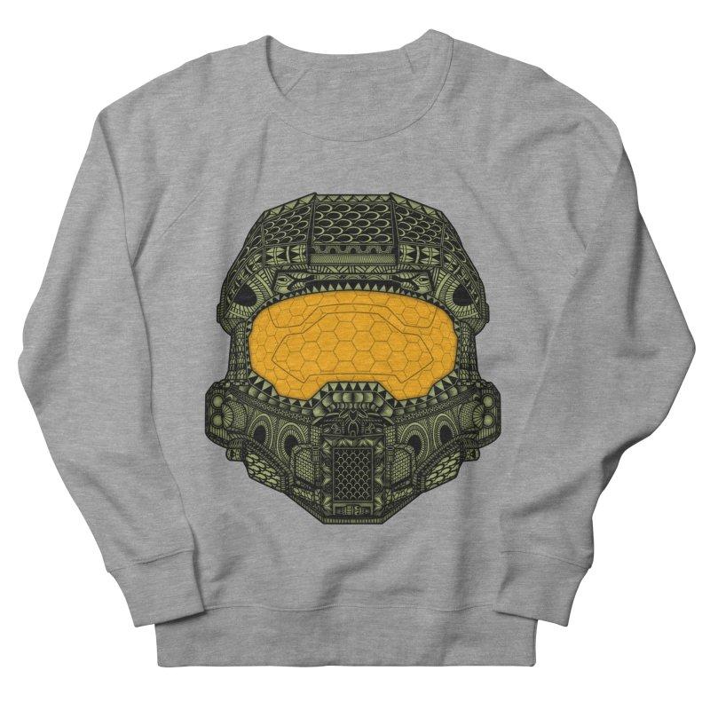 The Chief. Men's Sweatshirt by JCMaziu shop