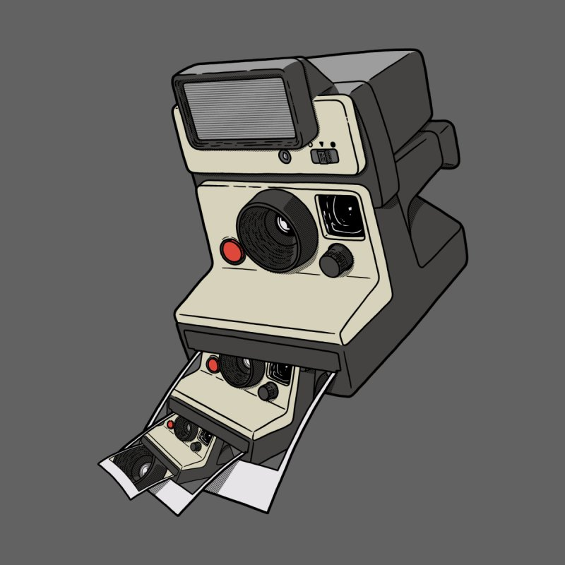 Cam-ception.   by JCMaziu shop
