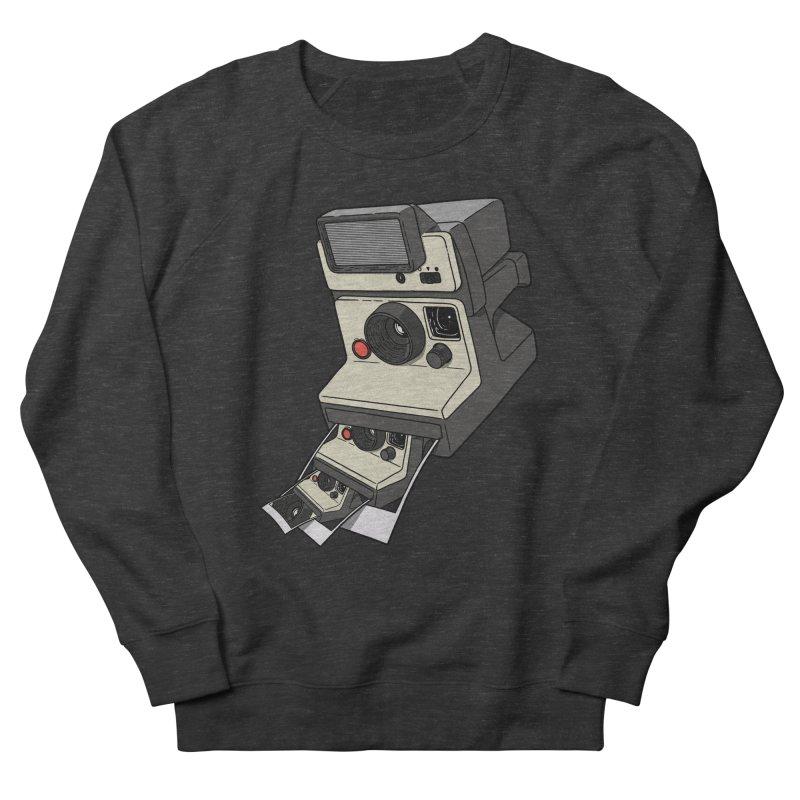 Cam-ception. Women's Sweatshirt by JCMaziu shop