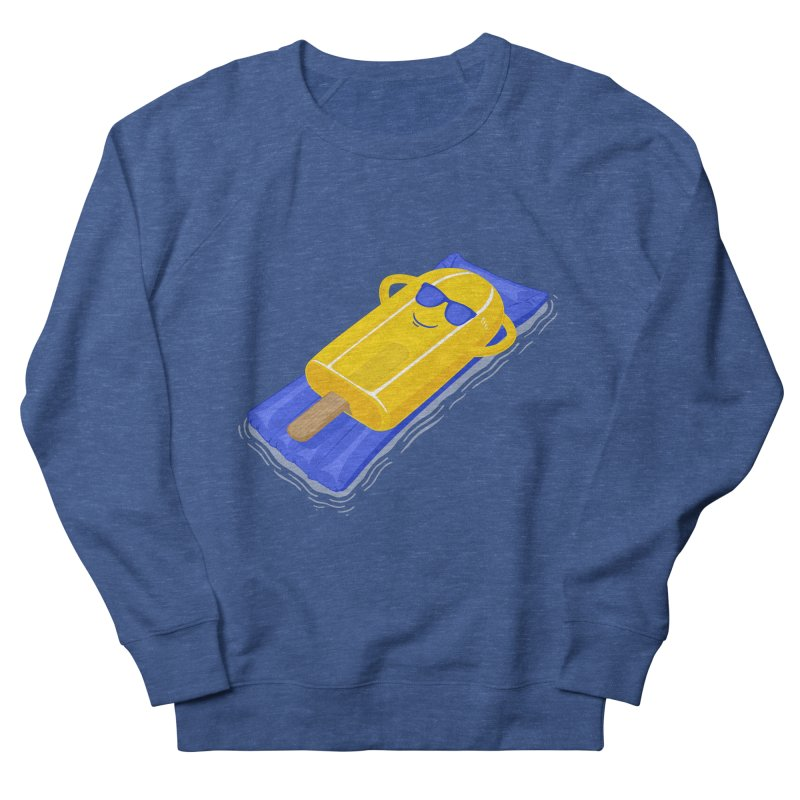 Just one summer.  Women's Sweatshirt by JCMaziu shop