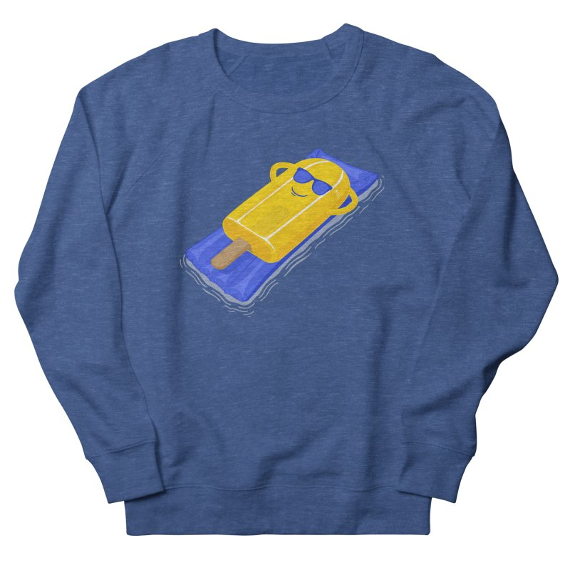 Just one summer.  Men's Sweatshirt by JCMaziu shop