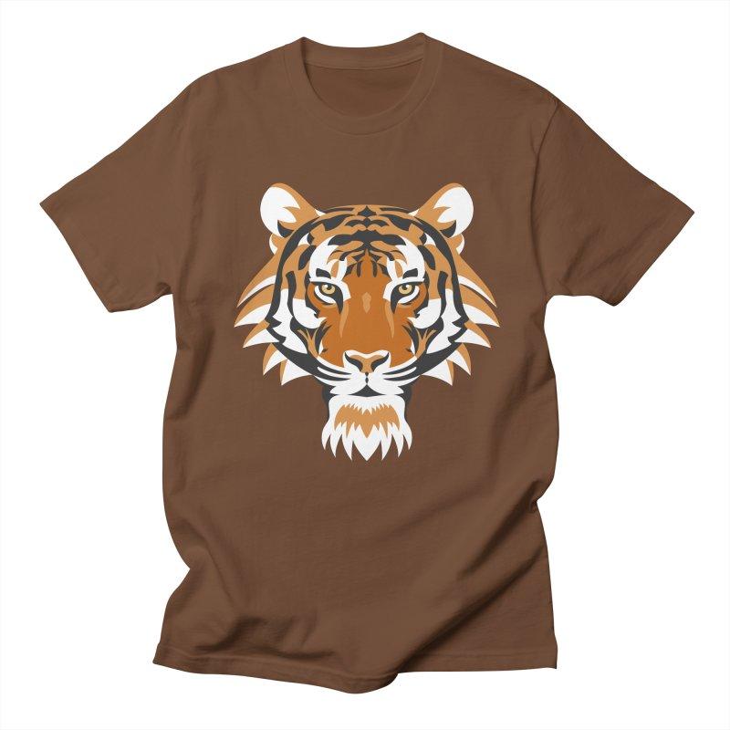 The Marauder. Men's T-shirt by JCMaziu shop