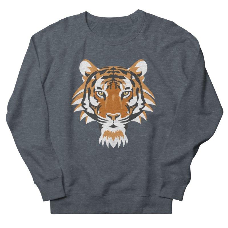The Marauder. Women's Sweatshirt by JCMaziu shop