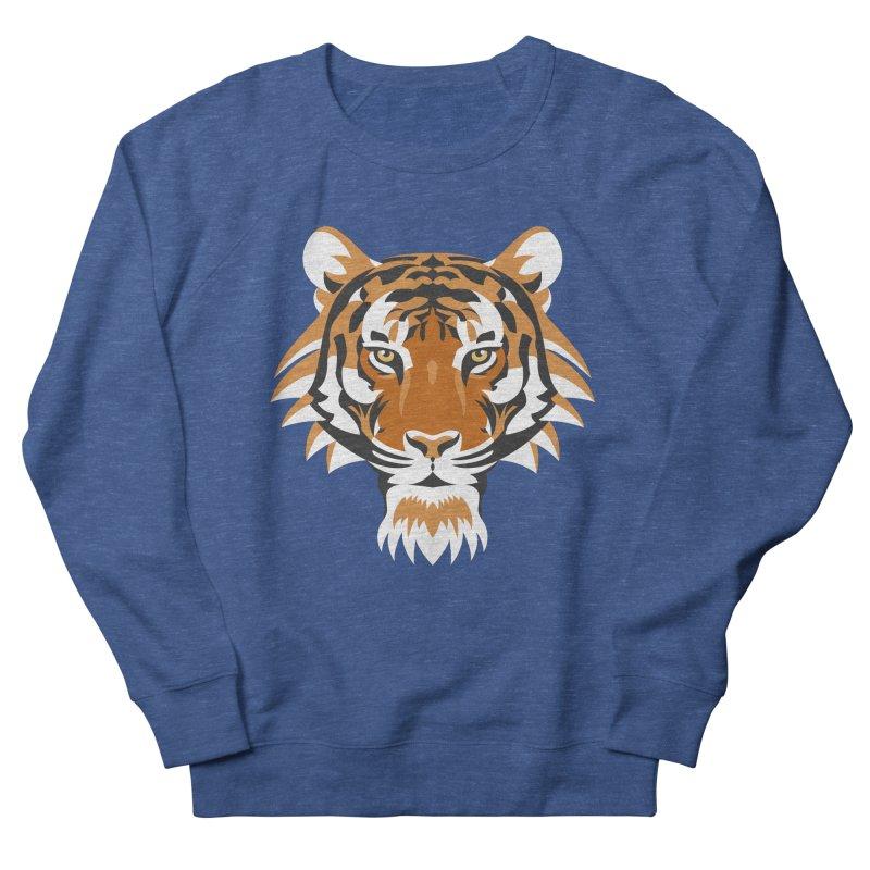 The Marauder. Men's Sweatshirt by JCMaziu shop
