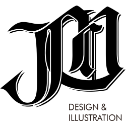 jcmaziu Logo