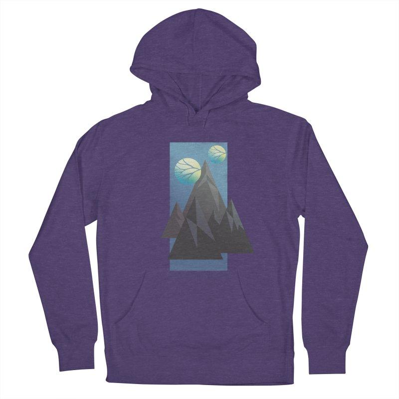 Wind Men's Pullover Hoody by jcskillings's Artist Shop