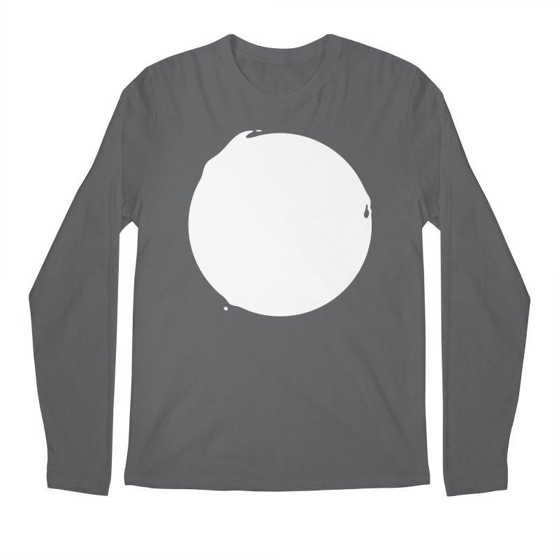 Sun Light Men's Longsleeve T-Shirt by Jean Goode's Artist Shop