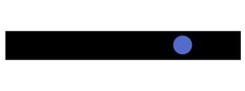 Jean Goode's Artist Shop Logo