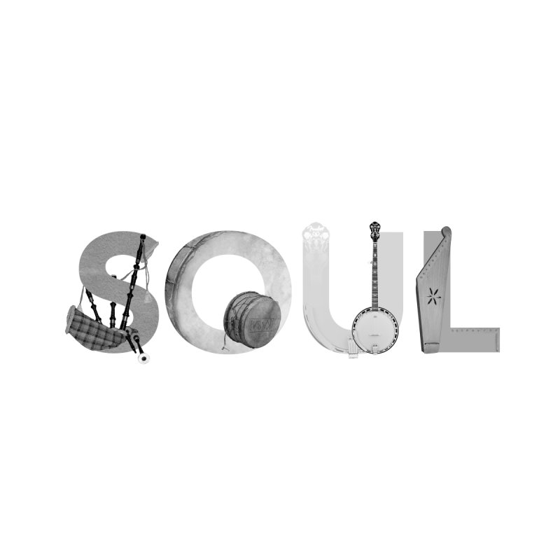 It's well with my soul None  by jeannecosta's Shop
