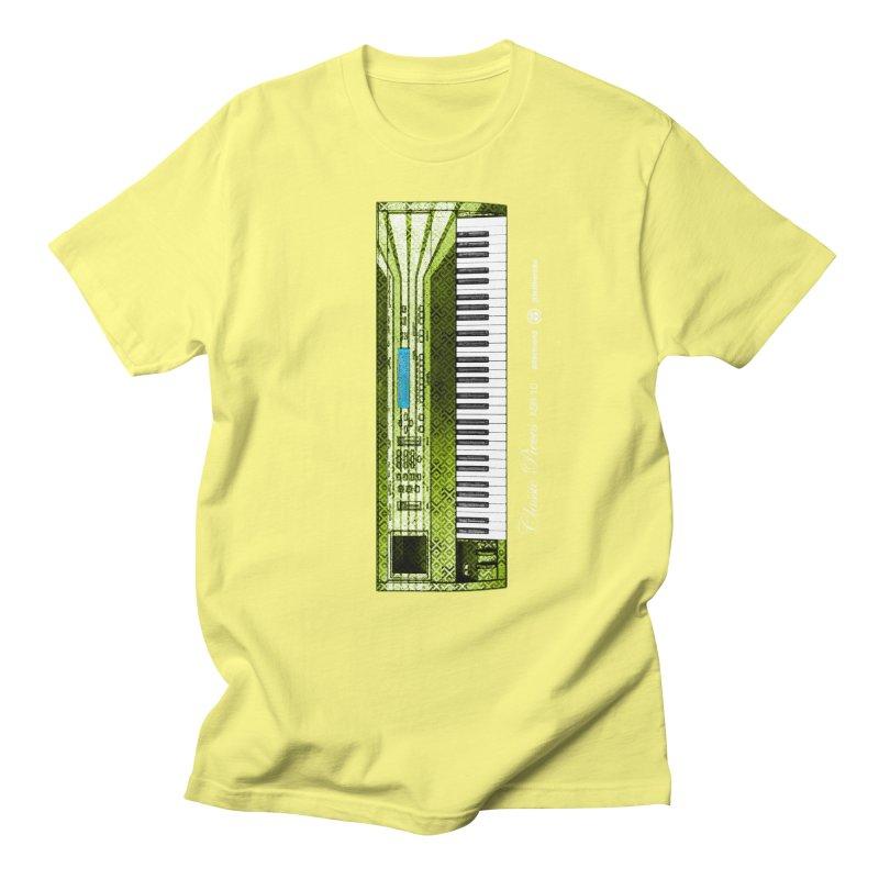 Classic Pieces ASR 10 Women's Regular Unisex T-Shirt by Ankh, Shield & Circle