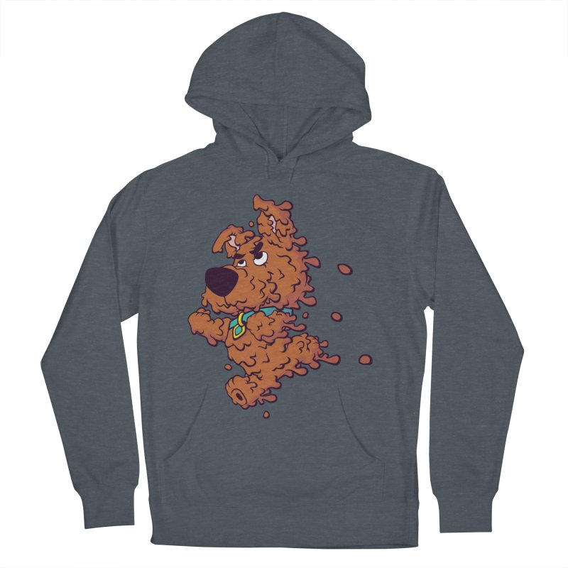 Drippy-Doo Women's  by jeffboarts's Artist Shop