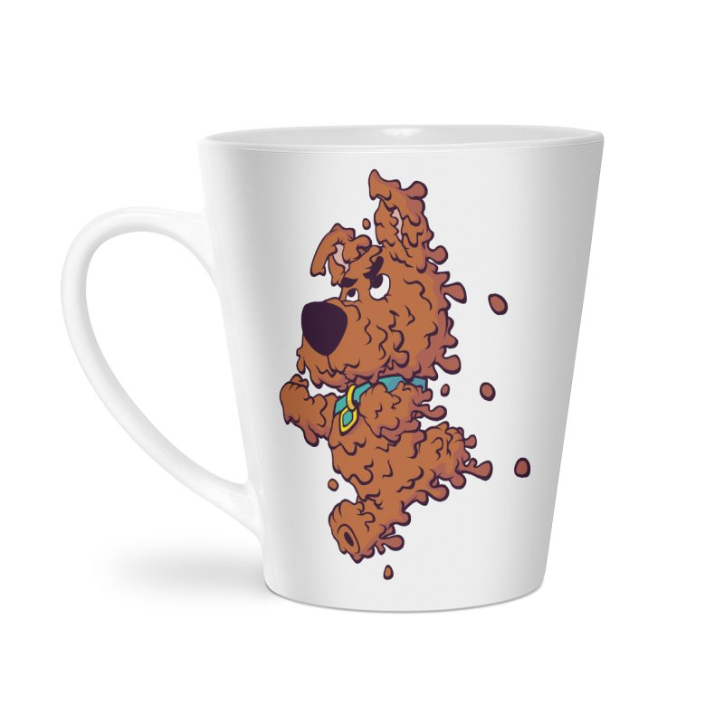 Drippy-Doo Accessories Mug by jeffboarts's Artist Shop