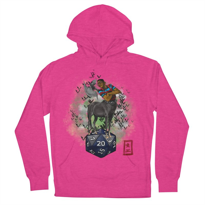 Did I Roll That? Women's Pullover Hoody by jeffcarpenter's Artist Shop