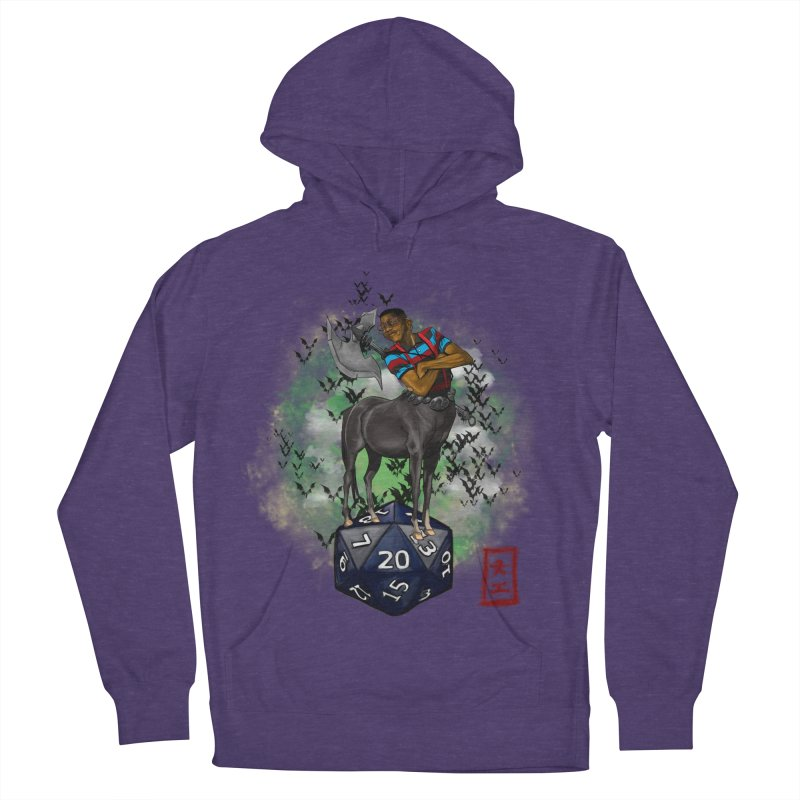 Did I Roll That? Men's Pullover Hoody by jeffcarpenter's Artist Shop
