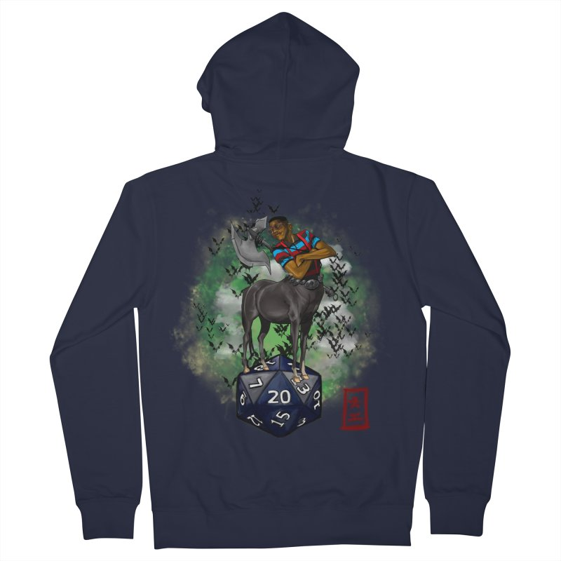 Did I Roll That? Women's Zip-Up Hoody by jeffcarpenter's Artist Shop