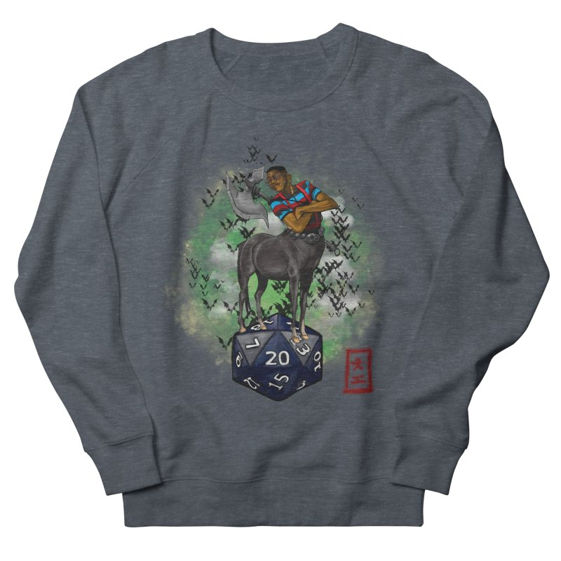 Did I Roll That? Women's Sweatshirt by jeffcarpenter's Artist Shop
