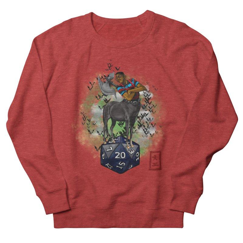 Did I Roll That? Women's Sweatshirt by jeffcarpenter's Artist Shop