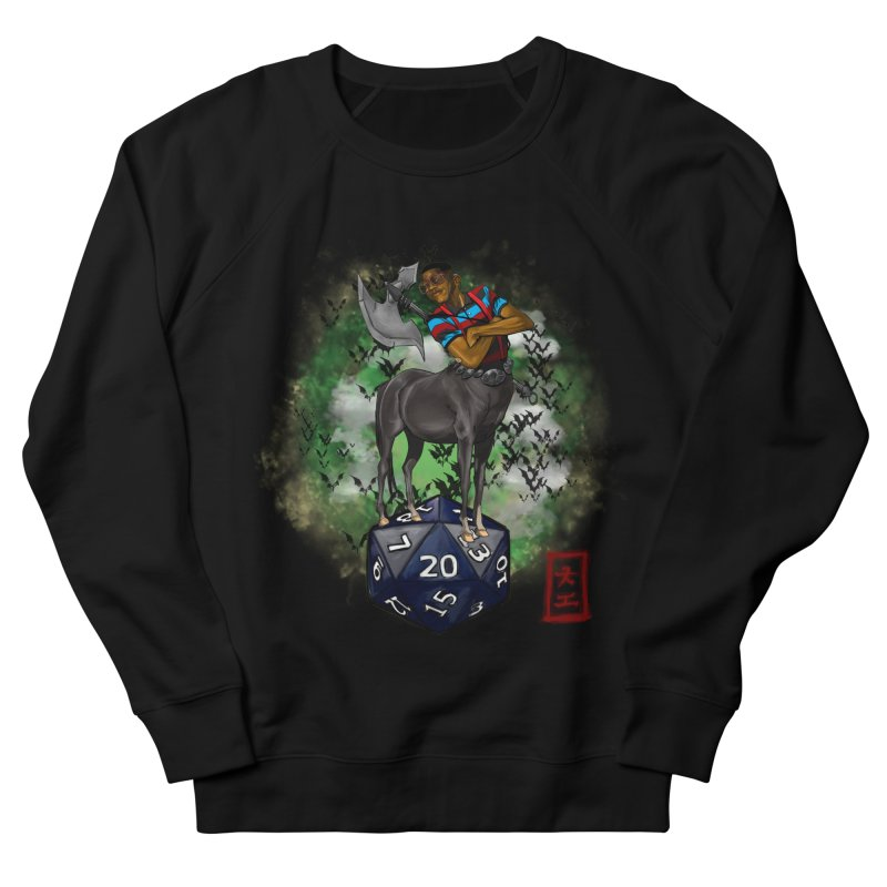 Did I Roll That? Men's Sweatshirt by jeffcarpenter's Artist Shop
