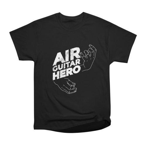 image for AG Hero