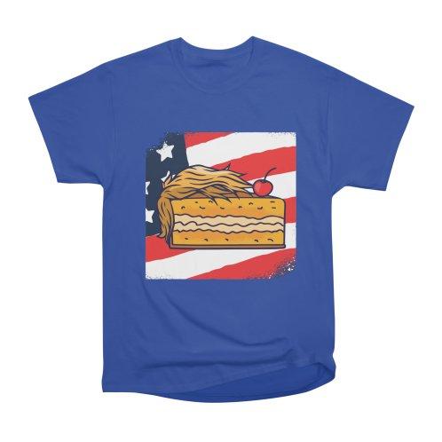 image for Trump Pie