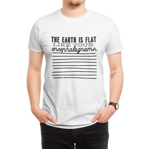 image for Flat Earth