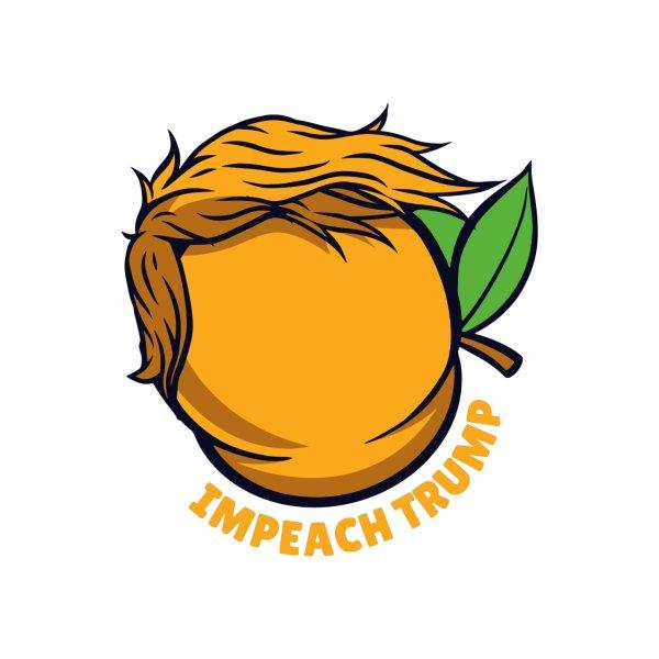 image for Impeach Trump