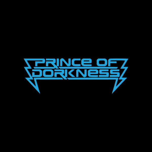 image for Prince Of Dorkness